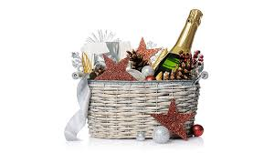 gift basket business how to start a gift basket business how to start an llc