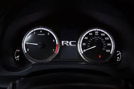lexus rc coupe enhanced for 2016 carrrs auto portal