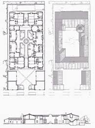 Solivita Floor Plans The Symphony Collection Juilliard Floor Plan In Solivita