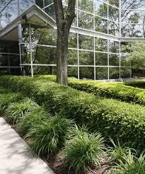 Louisville Botanical Gardens by Louisville Ky Landscaper Comparison Full Care Inc Vs Pro Turf