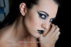 Makeup Classes In Baltimore Makeup Artist Makeup Artistry Schools Beautiful Makeup Ideas