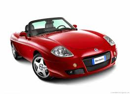 fiat convertible fiat barchetta buying guide