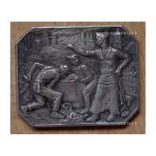 chambre du commerce valenciennes jeton chambre de commerce de valencienne 1897 montay numismatique