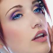 best makeup artist school best makeup artist schools in america style by modernstork