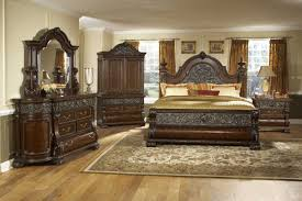 beautiful royal furniture bedroom sets 24 for your home decoration
