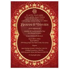 100 housewarming invitation india hindu printed samples
