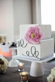 cheap two tiered wedding cakes interior design ideas avso org