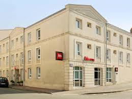 bureau vallee niort hotel in rochefort ibis rochefort