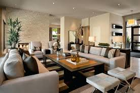 room designing software living room design software online your own home ideas and home