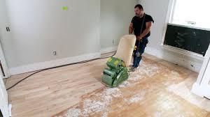Laminate Flooring Buffalo Ny Home Queen City Restoration Hardwood Flooring Buffalo Ny