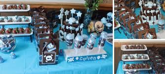 1st birthday boy themes rockstar inspiration skullitude birthday party theme is