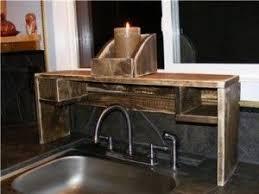 best 25 sink shelf ideas on pinterest over sink shelf storage