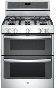 Cooktop Range With Downdraft Ge Profile 30 Cooktops U2013 Acrc Info