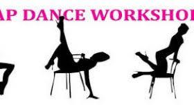 Chair Dancing Lap Dance Chair Routine Ldnmen Com