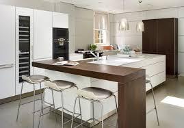 deco cuisine grise 50 beau deco cuisine gris et blanc graphisme table salle a manger