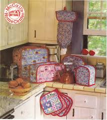quilted kitchen appliance covers kitchen appliance covers seat cushions valance curtains placemat sew