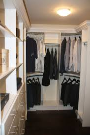 Walk In Closet Shelving by Best 20 Closet Rod Ideas On Pinterest Industrial Closet Storage