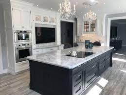 home remodeling u0026 kitchen design showroom for long island u0026 nyc