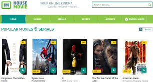 top 15 best free movie downloads sites to download full movies