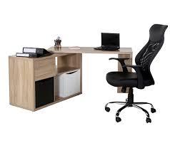 but bureau d angle bureau d angle pivotant maison design wiblia com