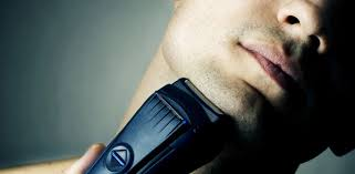 electric shaver vs razor 7 step guide to find which is best