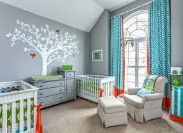 baby bedroom ideas bed decorating ideas babies bedroom ideas boy