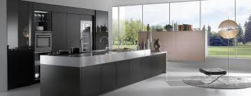 cuisines destockage déstockage de cuisines équipées et mobiliers r beckers