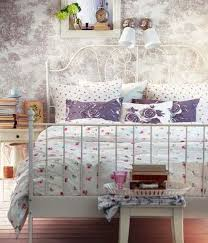 Boho Bedroom Inspiration 45 Ikea Bedrooms That Turn This Into Your Favorite Room Of The House