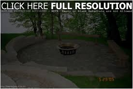 Home Landscape Design Tool by Backyards Chic Landscape Design Tools Front Of House Blandscapeb