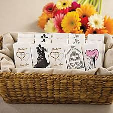 Welcome Baskets For Wedding Guests Welcome Gifts For Wedding Guests Welcome Gifts For Out Of Town
