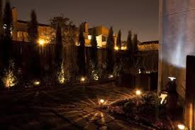 Where To Place Landscape Lighting Where To Place Landscape Lighting Nixa Lawn Service