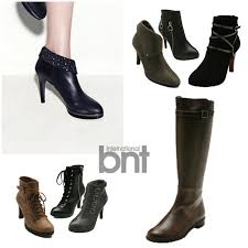 buy boots singapore bntnews shoes what completes winter look