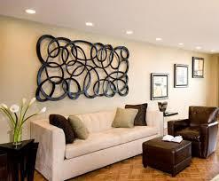 home decorating ideas living room walls wall decor ideas for living room us house and home real estate