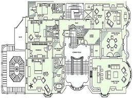 blueprints for mansions mansions floor plans valley mansion floor plan sims 4 modern mansion