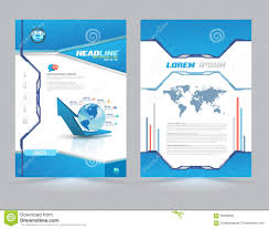 home design templates free report cover page templates free download expenses claim template