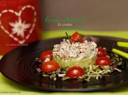 la cuisine de corinne recettes de la cuisine de corinne 3