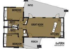 simple efficient house plans 100 simple efficient house plans modern energy efficient