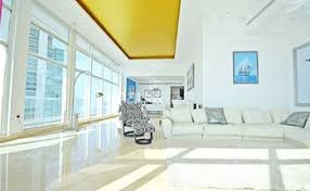 3 Bedroom Apartments For Sale In Dubai 3 Bedroom Apartments For Sale In Dubai Marina Haus U0026 Haus