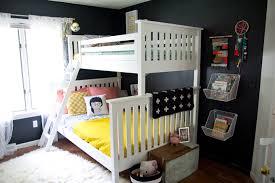 Bunk Beds Honest To Nod - Land of nod bunk beds