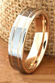 mens wedding rings best 25 men engagement rings ideas on wedding band