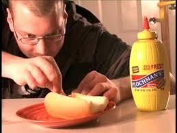plochman s mustard plochman s mustard commercial
