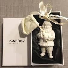 119 best pandora promos images on pandora jewelry