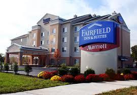 Comfort Inn Harrisonburg Virginia Grouphousing Events