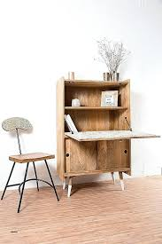 bureau gain de place canapac de bureau bureau gain de place design canape canape gain