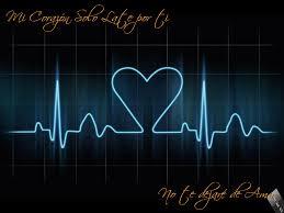 fotos para fondo de pantalla facebook imagenes para fondos de pantalla de amor en hd gratis para descargar