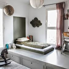 belles chambres les plus belles chambres du monde deco avec 15 jolies chambres d