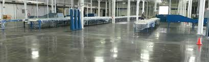Flooring Manufacturers Usa Polished Concrete Floors Concrete Repair Contractor Titus