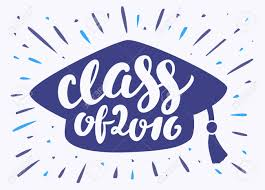 class of 2016 graduation college graduation party clipart class of 2016 clip library
