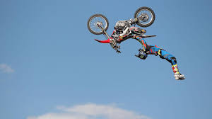 freestyle motocross tickets josh sheehan wins moto x freestyle gold
