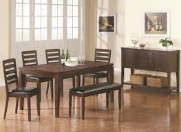 craigslist dining room set dining room tables craigslist alphatravelvn